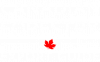 Canadian-Forestry-Export-Guide-logo-white